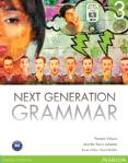 next_generation_grammar_level3