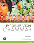 next_generation_grammar_level3