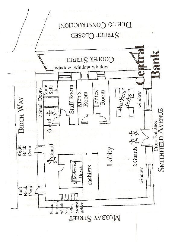 map-2_bank-robbery1