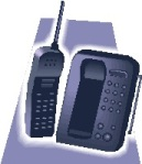 MC900383646_phone