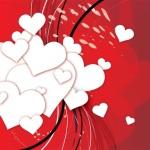 MC900437132_hearts