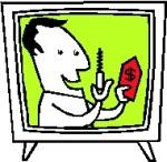 MC900186162TV