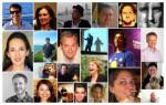 MOOC 11.13 presenters