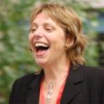 Vicki Hollett: ESL teacher, author, videomaker