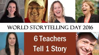 World Storytelling Day 2016_thumbnail A