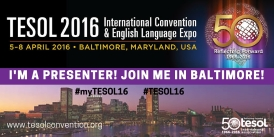 tesol16-twitter-presenter-graphic