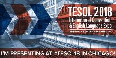 tesol18-instagram_facebook_presenters2